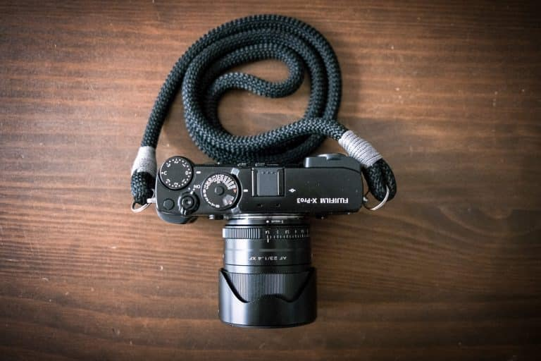 Viltrox 35mm F1.4